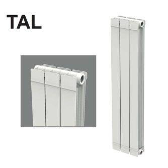 ambiente-radiador-TAL-ferroli-ecobioebro-