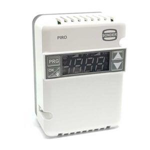 ambiente-termostato-altas-temperaturas-piro-ecobioebro
