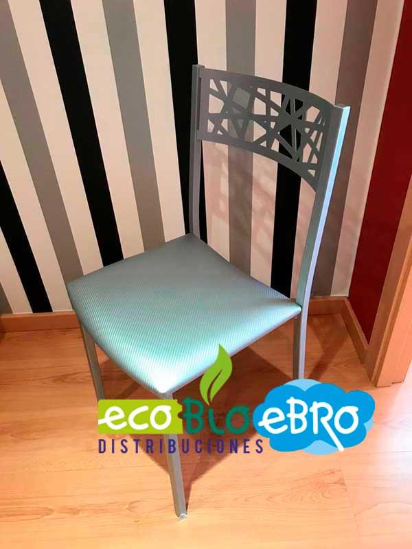 ambiente-vista-silla-norma-gris-plata-skay-especial-ecobioebro