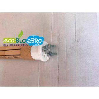 anclaje-resistencia-fleck-2.0-anillada-ecobioebro