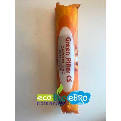 cartucho-encapsulado-calgon-CS-GAC-ecobioebro