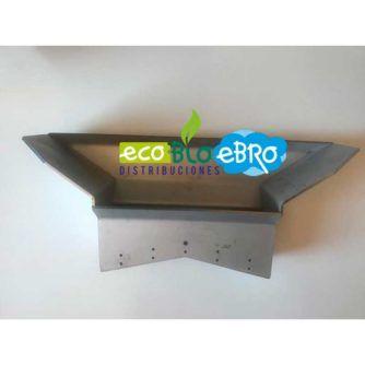 cestillo-inox-hueso-aceituna-ECO-I-ecobioebro