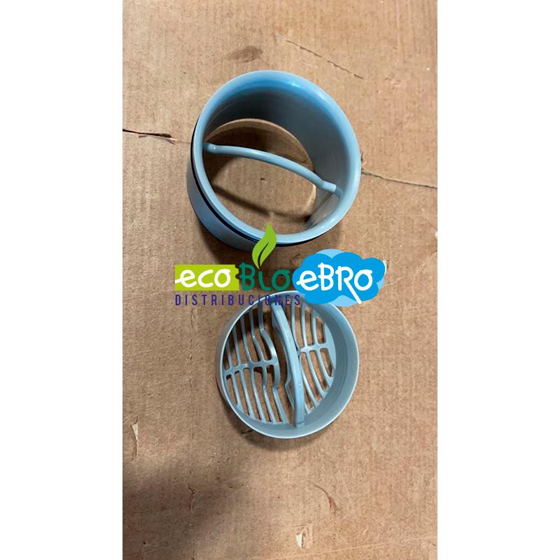 conjunto-cestillo-anti-olores-plato-de-ducha-ecobioebro