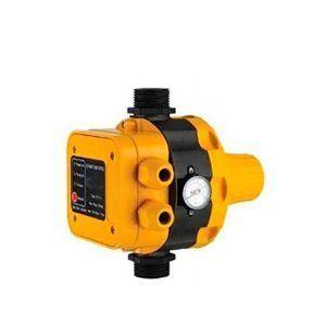 copres-10c-controlador-de-presión-ecobioebro