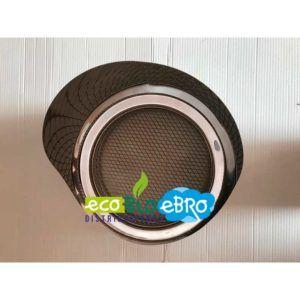 deflector-horizontal-antilluvia-ecobioebro