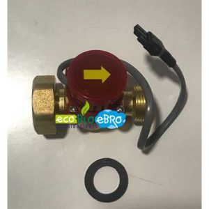 detector-flujo-con-conector-y-junta-ecobioebro-