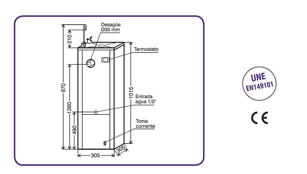 dimensiones-fuente-agua-tanex-ecobioebro
