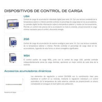 dispositivos-opcionales-de-control-de-carga-ducasa-ecobioebro