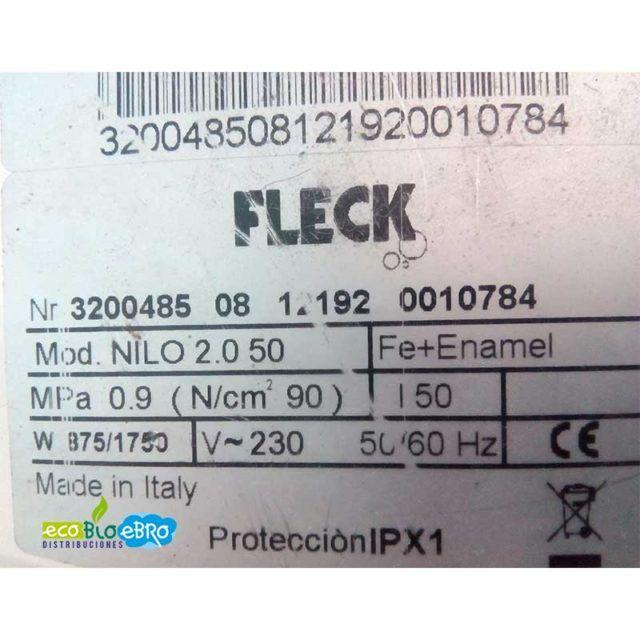 etiqueta-fleck-termo-nilo-2.0-ecobioebro