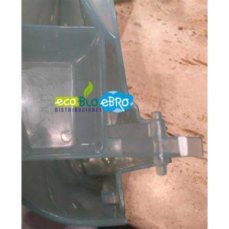 flotador-deposito-kayami-style-16m-ecobioebro