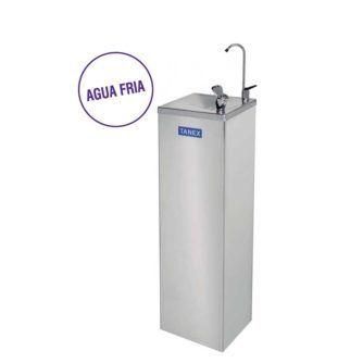 fuente-agua-con-enfriadora-tanex-t-7alv-ecobioebro
