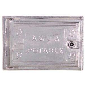 puerta-aluminio-agua-potable-ecobioebro