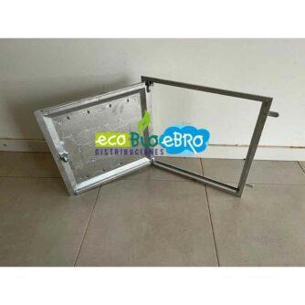 puertas-registro contadores de agua ecobioebro