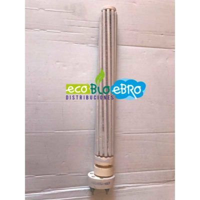 resistencia-cerámica-fleck-nilo-2.0-50-litros-1750w-ecobioebro