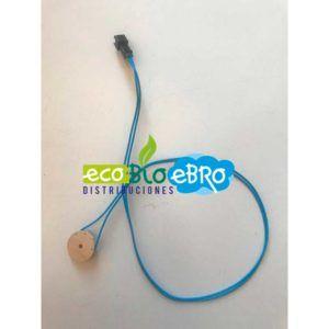 sensor-detector-de-fugas-aquastop-magma-classic-ecobioebro