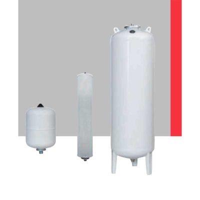 vasos-expansion-acs-ecobioebro