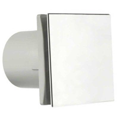 ventilador-axial-baños-ecobioebro