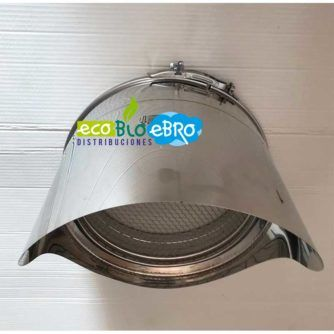 vista-deflector-antilluvia-doble-pared-ecobioebro