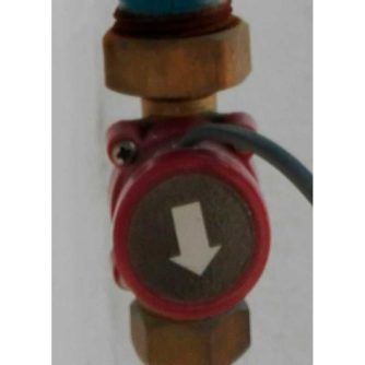 vista-detector-de-flujo-cbd-ecobioebro