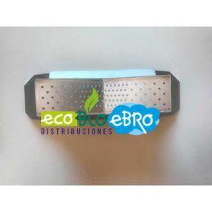 vista-inferior-cestillo-hueso-aceituna-ECO-I-ecobioebro