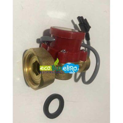 vista-lateral-detector-flujo-exterior-ecobioebro