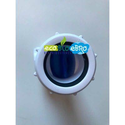 vista-membrana-sifon-seco-sin-agua-ecobioebro
