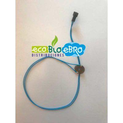 vista-sensor-aqua-stop-ecobioebro