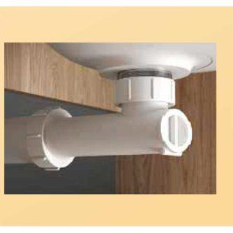 vista-sifon-instalado-mueble-baño-ecobioebro