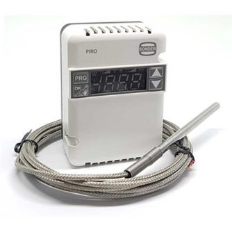 vista-termostato-piro-con-sonda-ecobioebro