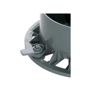 AC47-mecanismo-de-cierre-sumidero-ecobioebro