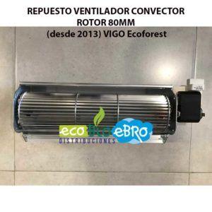 AMBIENTE-REPUESTO-VENTILADOR-CONVECTOR-ROTOR-80MM-(desde-2013)-VIGO-Ecoforest