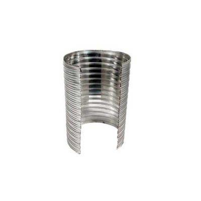 Aluminio-flexible-ventilacion-y-renovacion-de-aire-ecobioebro