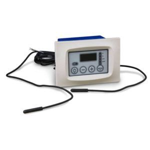 CONTROL-ELECTRONICO-(TIEMME)-ecobioebro