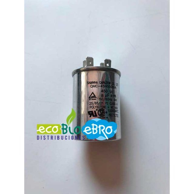 Condensador-8-uF450V-kayami-serie-MD-ecobioebro