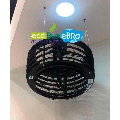 Destratificador-de-aire-ELITURBO-ecobioebro