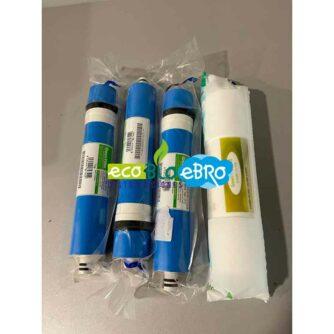 MEMBRANAS-DIRECTAS-y-FILTRO--binature-ecobioebro
