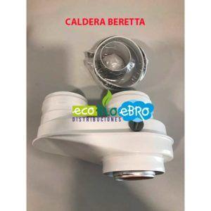adaptador-biflujo-80-beretta-ecobioebro