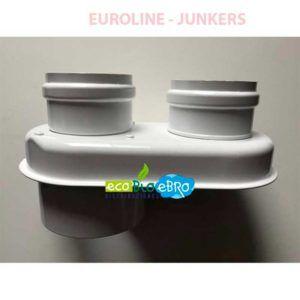 adaptador-biflujo-80-euroline-junkers-ecobioebro