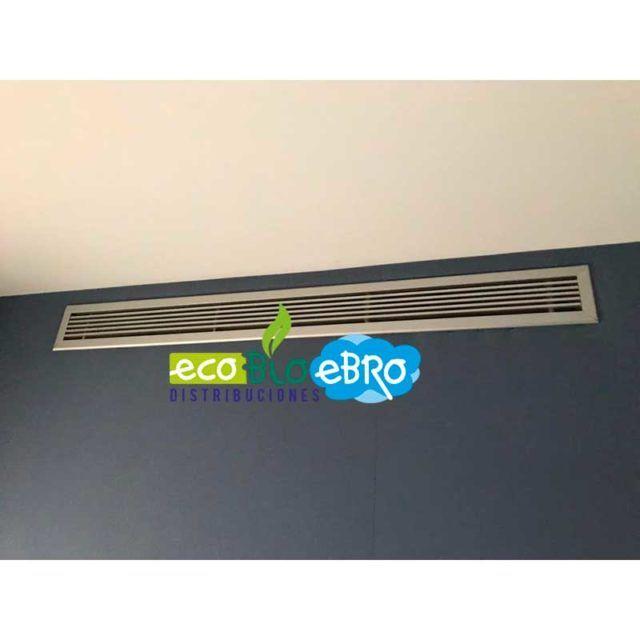 ambiente-rejilla-lineal-hoteles-ecobioebro
