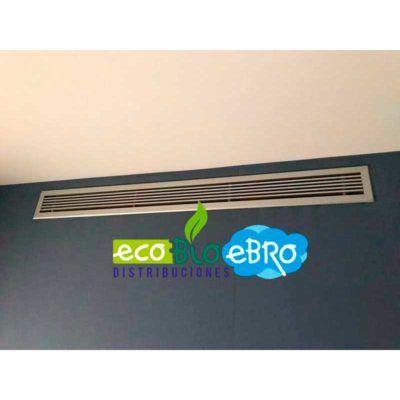 ambiente-rejillas-lineales-hoteles-ecobioebro