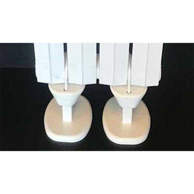 ambiente-soportes-radiadores-de-hierro-fundido-ecobioebro