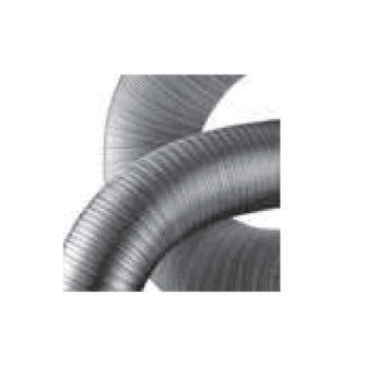 ambiente-tubo-flexible-natural-ecobioebro
