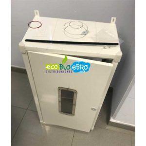 armario-cubrecalentador-para-calentadores-estancos-y-bajo-nox