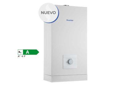 calentador-a-gas-neckar-W8AME-ecobioebro