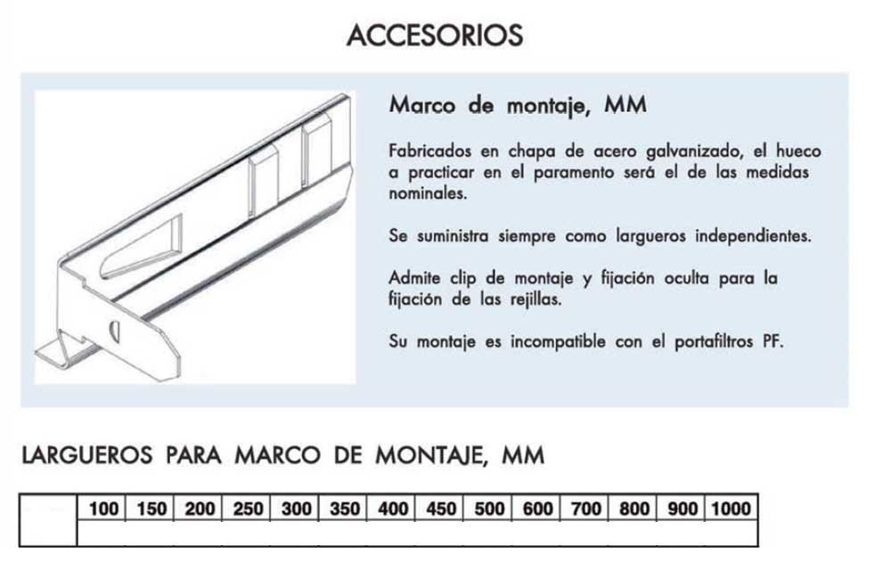 caracteristicas-premarcos-de-montaje-mm-ecobioebro