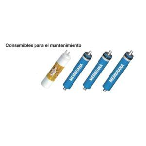 consumibles-repuestos-osmosis-binature-ecobioebro