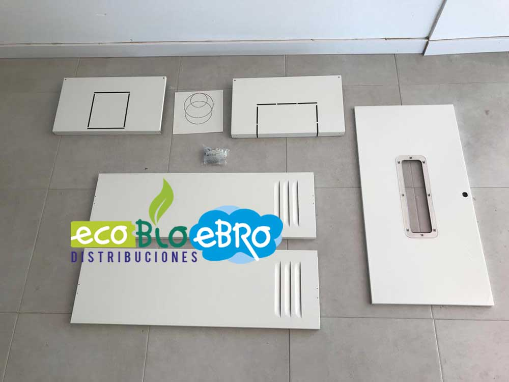 despiece-armario-exterior-cubre-calentador-80x43x25-ecobioebro