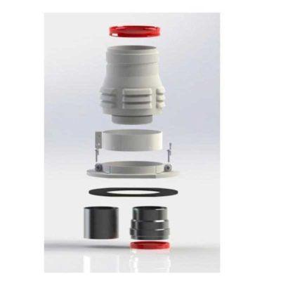 despiece-kit-humos-especifico-calentadores-estancos-y-bajo-nox-exterior-ecobioebro