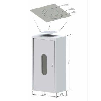 dimensiones-armario-cubrecalentador-para-calentadores-estancos-y-bajo-nox-ecobioebro