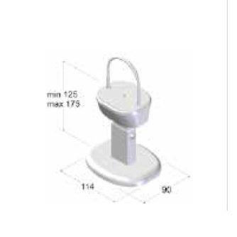 dimensiones-radiador-soporte-hierro-fundido-ecobioebro